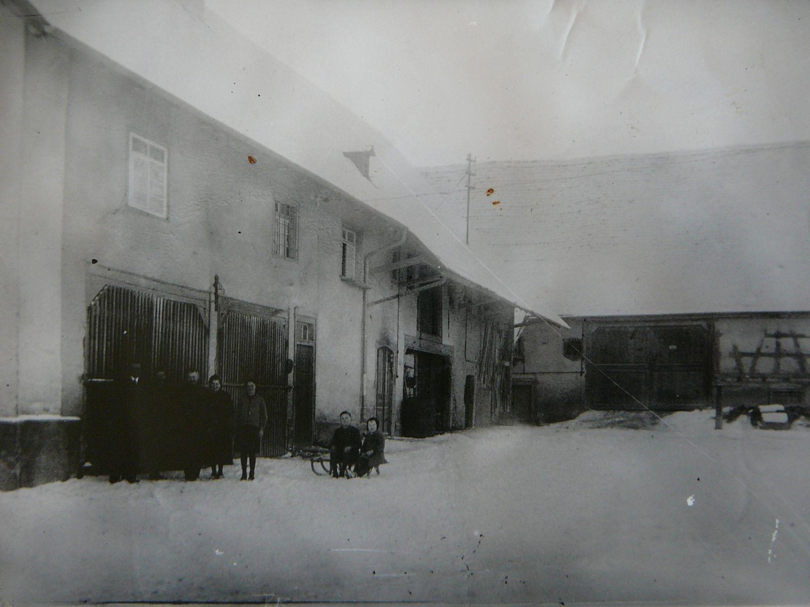Archiv-11