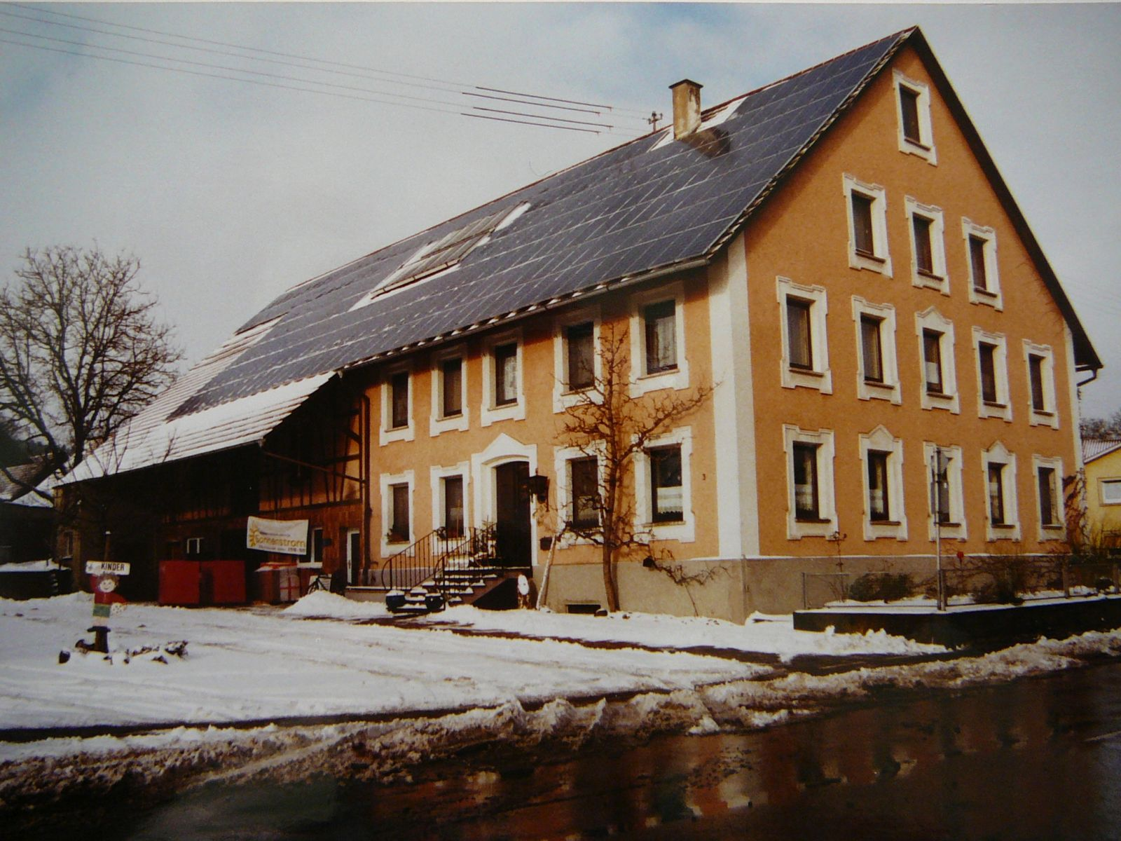 Archiv-30