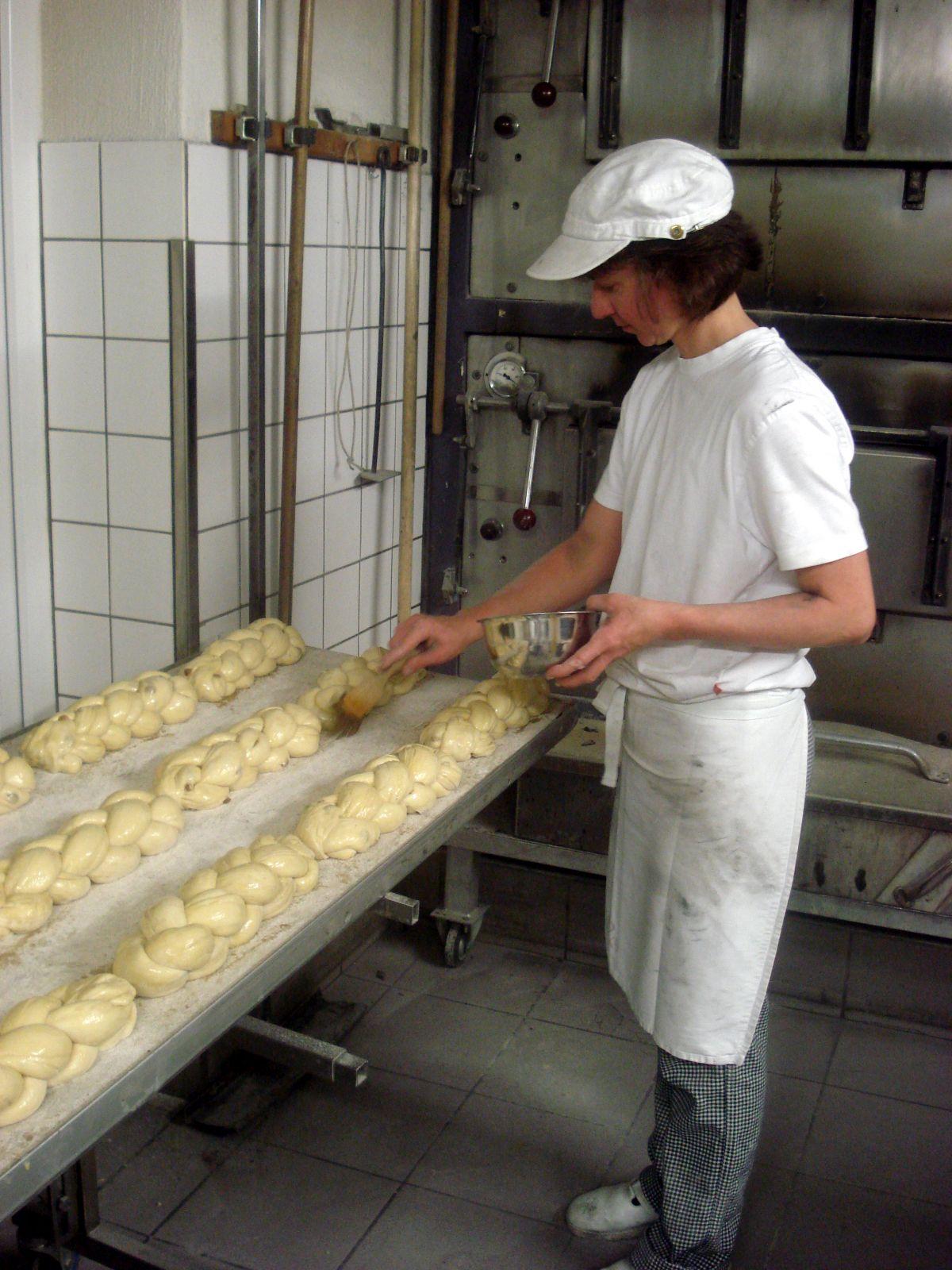 Bäckerei (6)