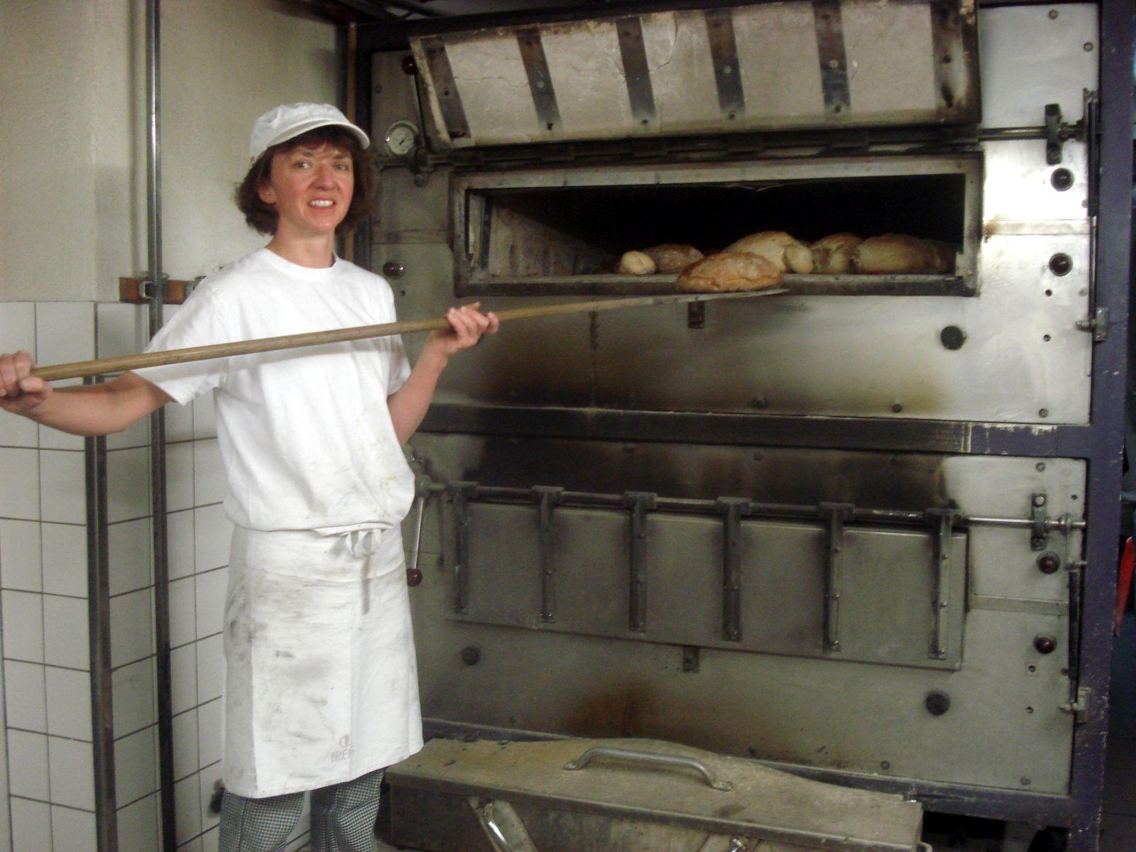 Bäckerei (7)
