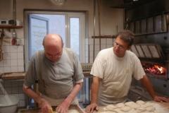 Bäckerei (1)
