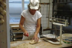 Bäckerei (3)