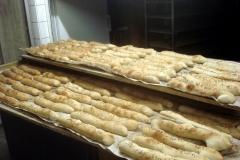 Bäckerei (5)