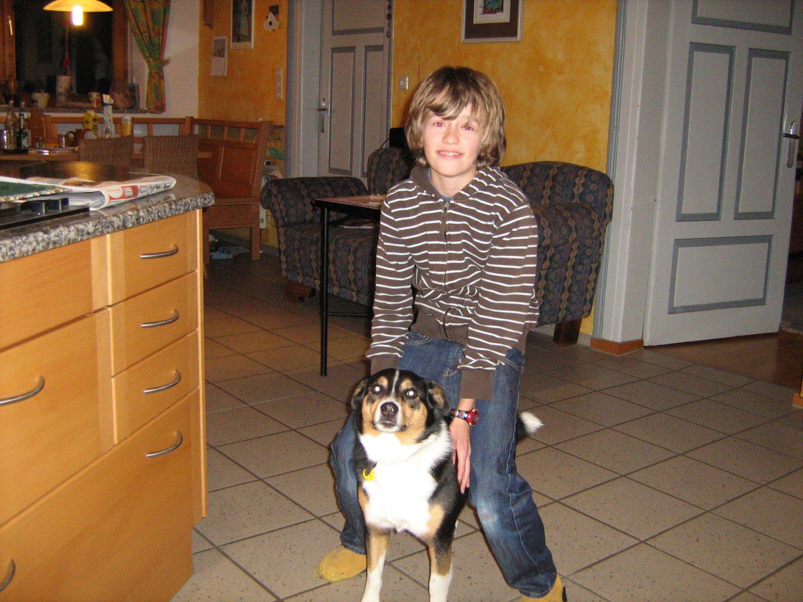 Gebhardts und Tiere (50)