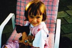 Gebhardts und Tiere (21)