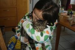 Gebhardts und Tiere (7)