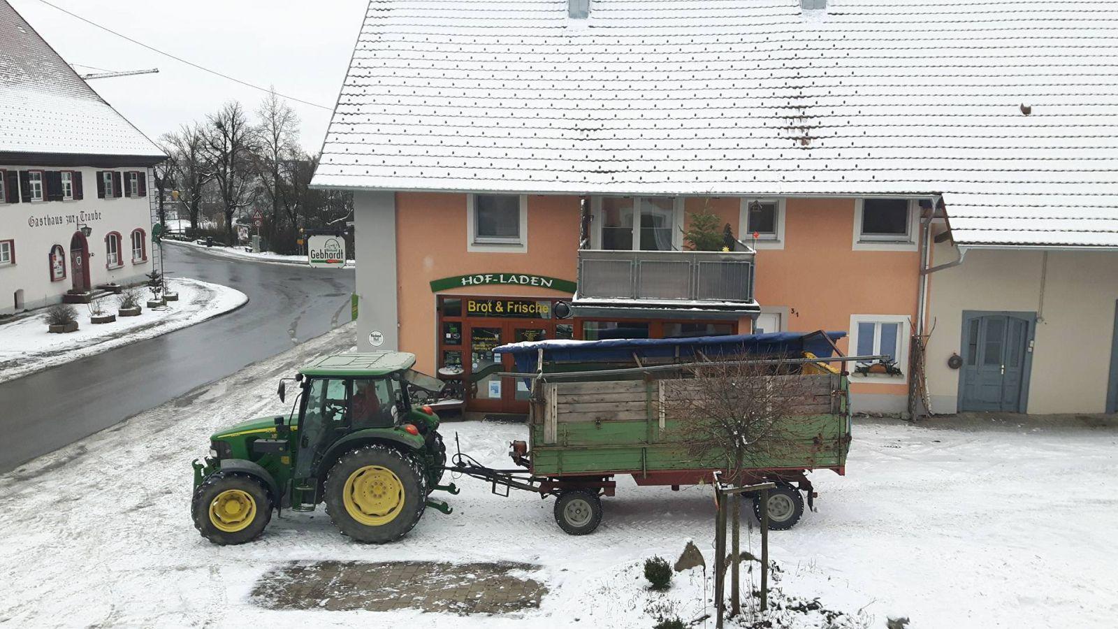 Haus und Hof (31)