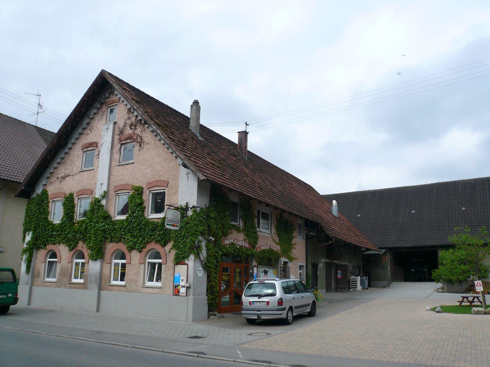 Haus und Hof (36)