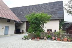 Haus und Hof (1)