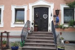 Haus und Hof (2)