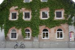 Haus und Hof (30)