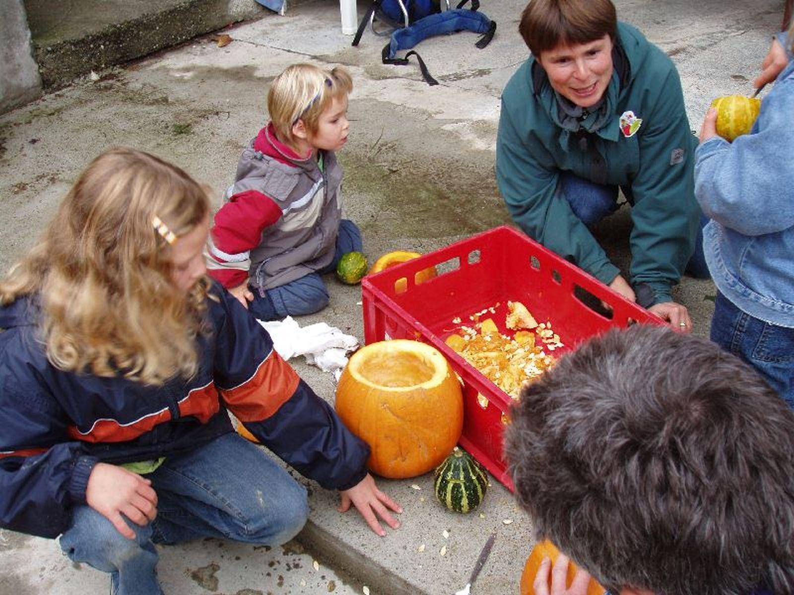 Hoffest 2004 (3)