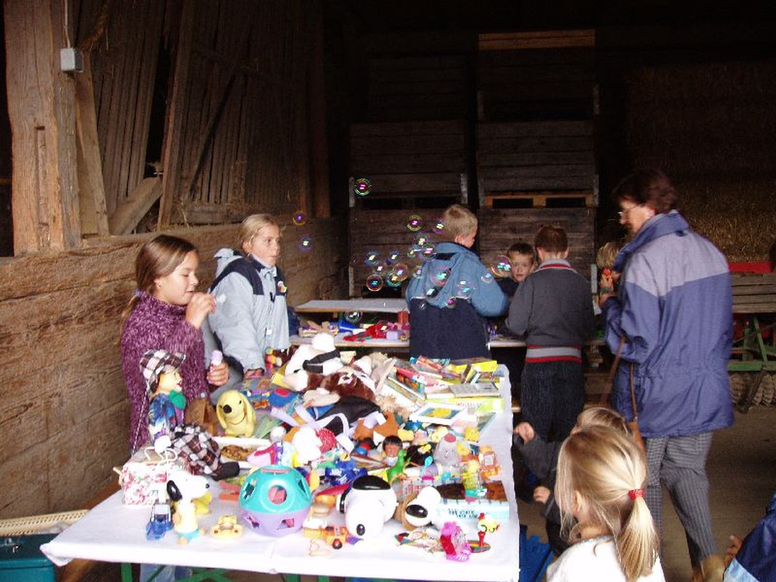 Hoffest 2004 (5)