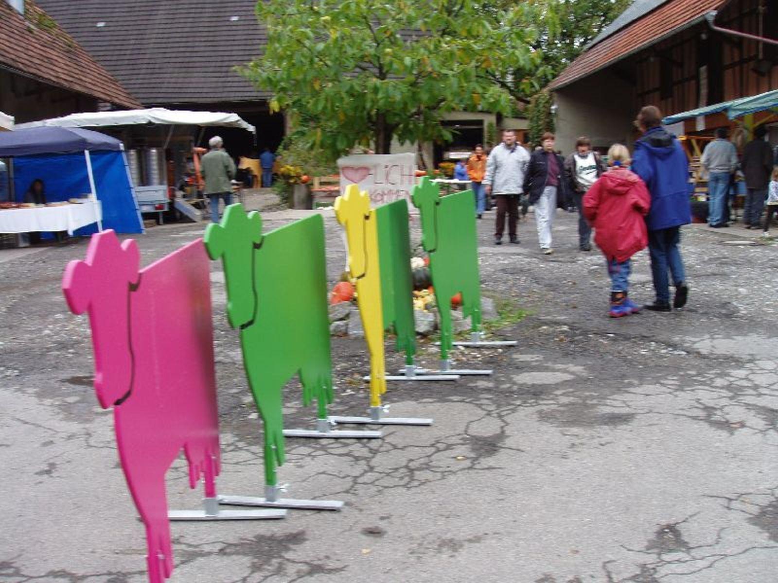 Hoffest 2004 (7)