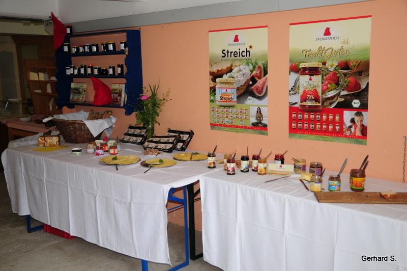 Hoffest 2011 (10)