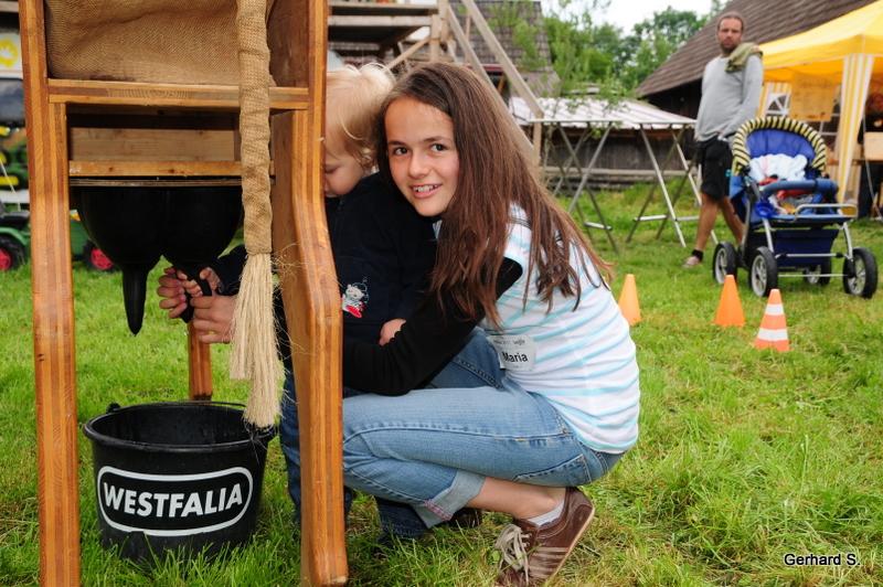 Hoffest 2011 (14)