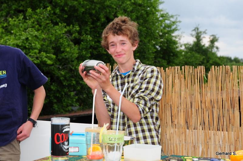Hoffest 2011 (15)