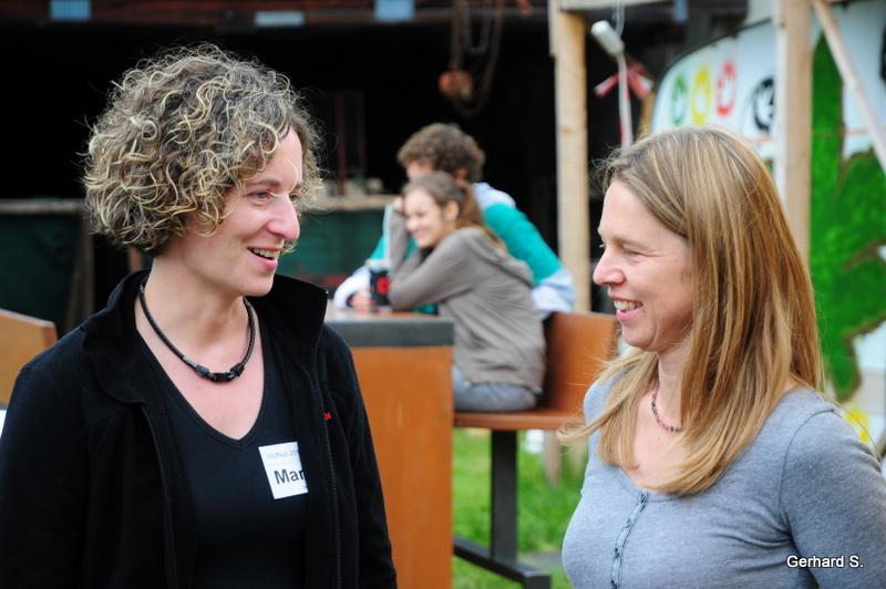 Hoffest 2011 (16)