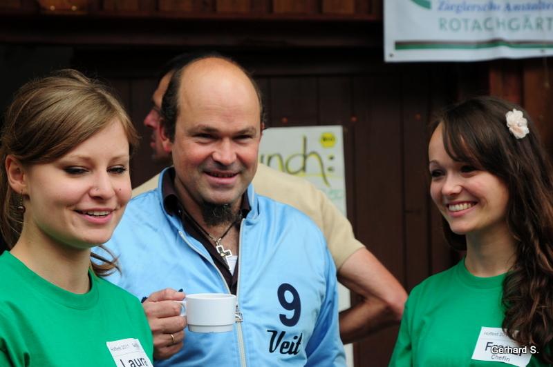 Hoffest 2011 (18)