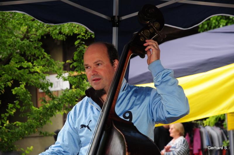 Hoffest 2011 (21)