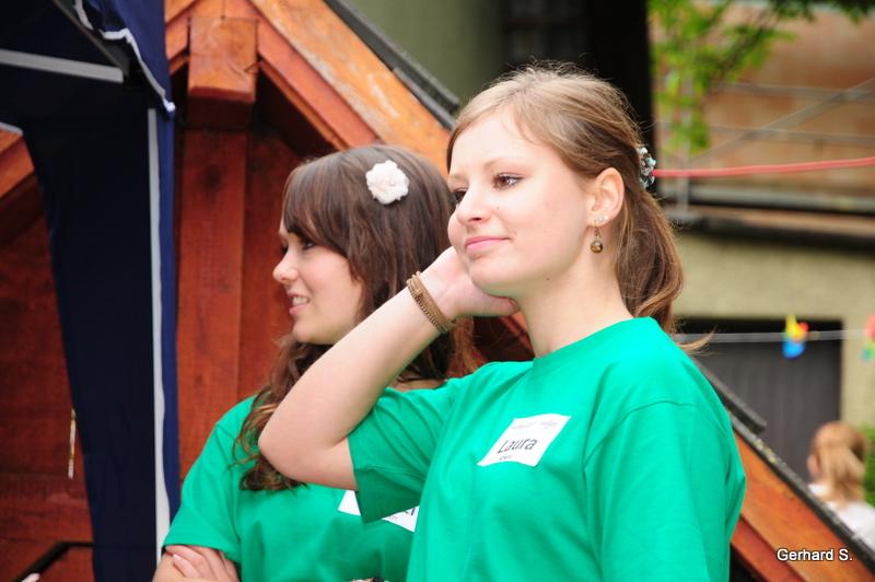 Hoffest 2011 (22)