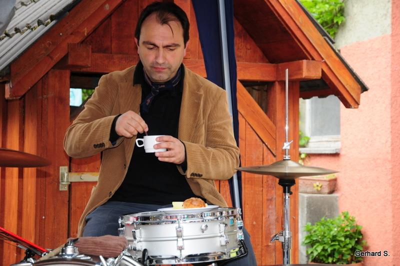Hoffest 2011 (24)