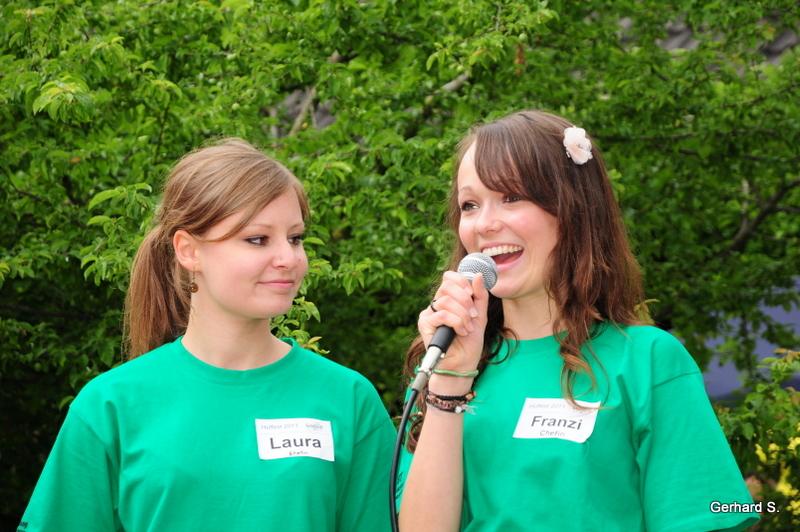 Hoffest 2011 (25)