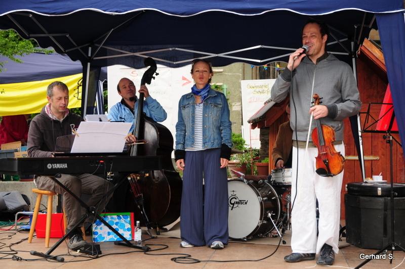 Hoffest 2011 (28)