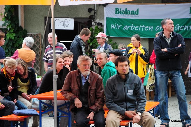 Hoffest 2011 (30)