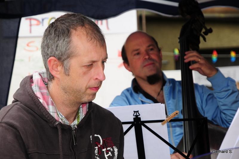 Hoffest 2011 (31)