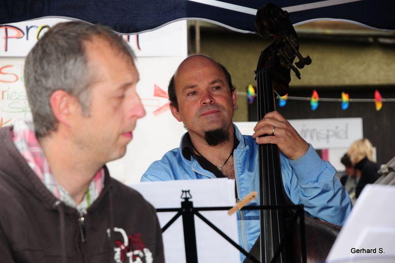 Hoffest 2011 (32)