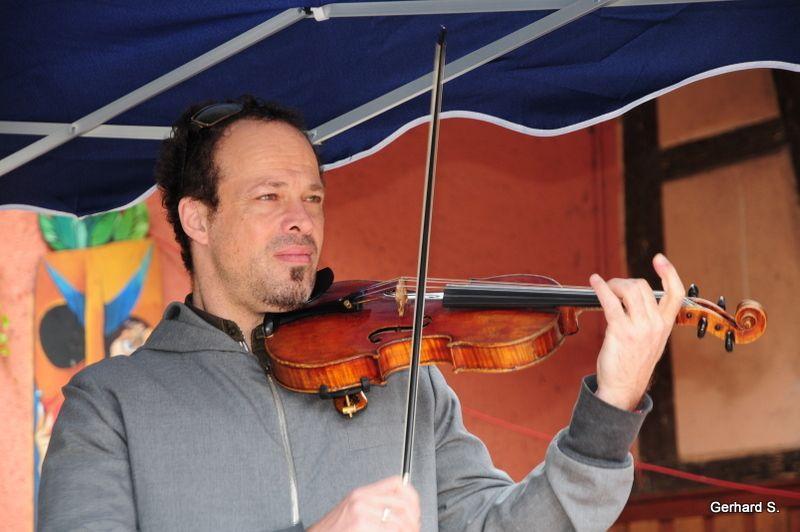 Hoffest 2011 (33)