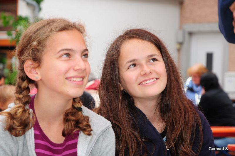 Hoffest 2011 (35)