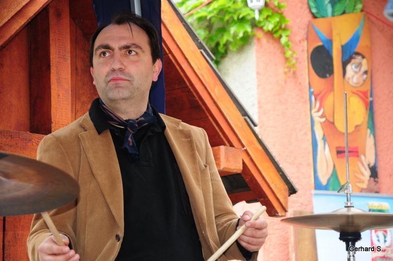 Hoffest 2011 (36)