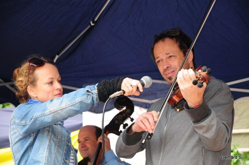 Hoffest 2011 (37)