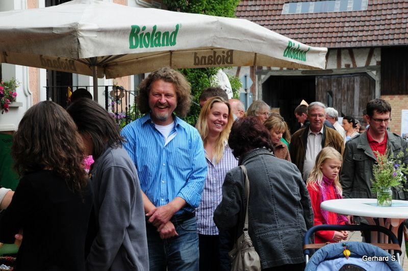 Hoffest 2011 (40)