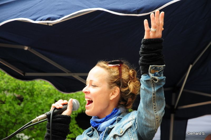 Hoffest 2011 (45)