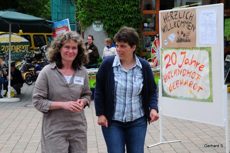 Hoffest 2011 (48)