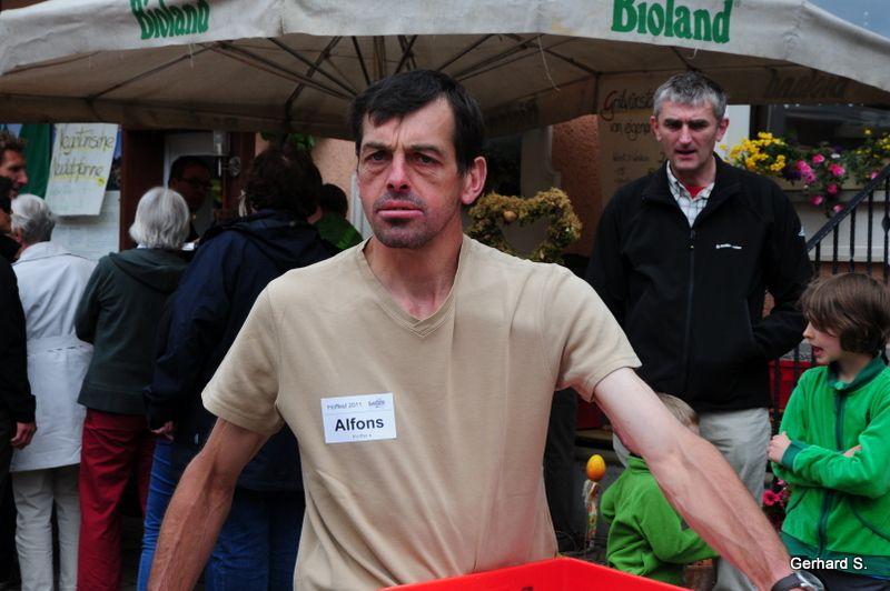 Hoffest 2011 (49)