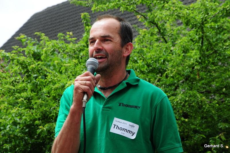 Hoffest 2011 (52)