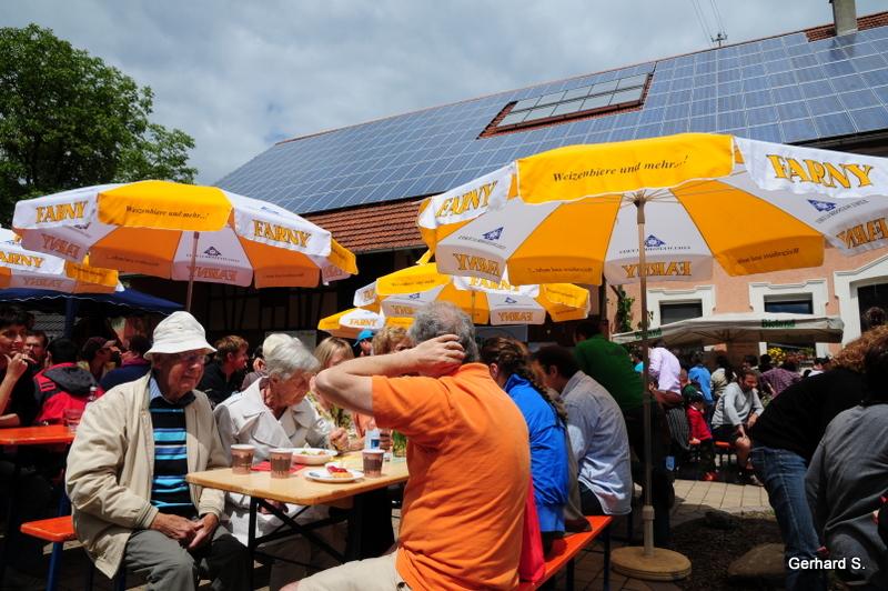 Hoffest 2011 (53)