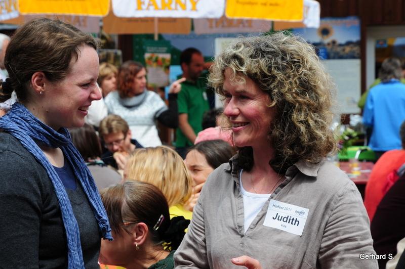 Hoffest 2011 (54)