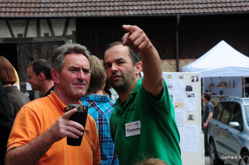 Hoffest 2011 (59)