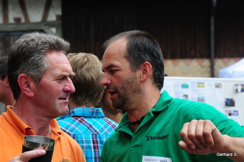 Hoffest 2011 (60)