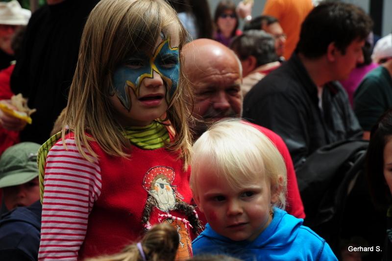 Hoffest 2011 (65)