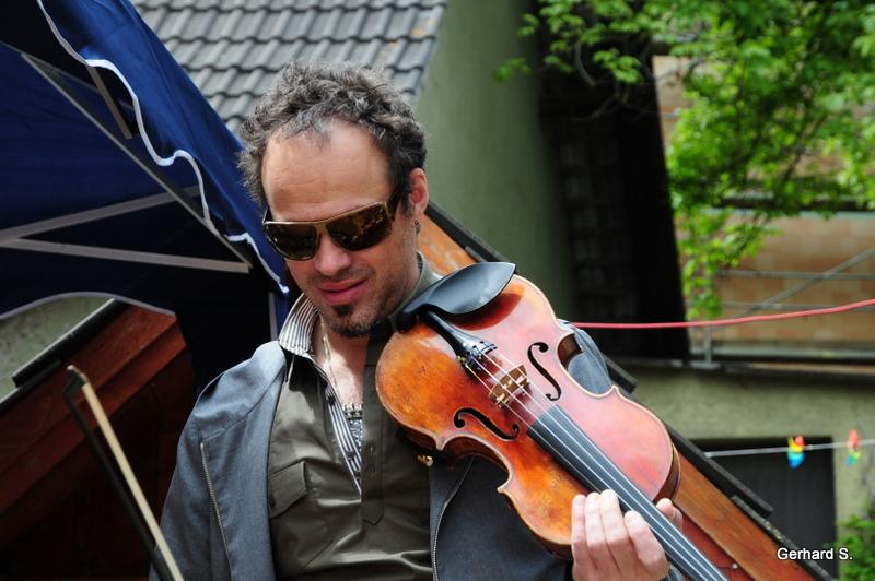 Hoffest 2011 (66)