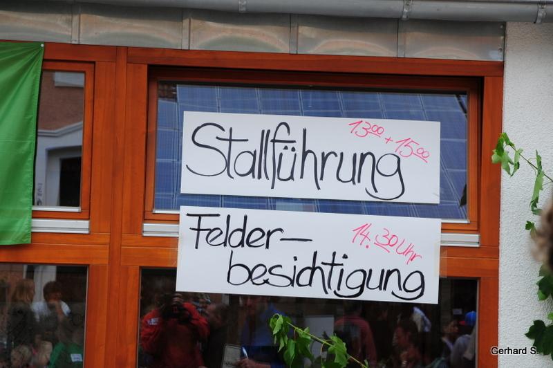 Hoffest 2011 (67)