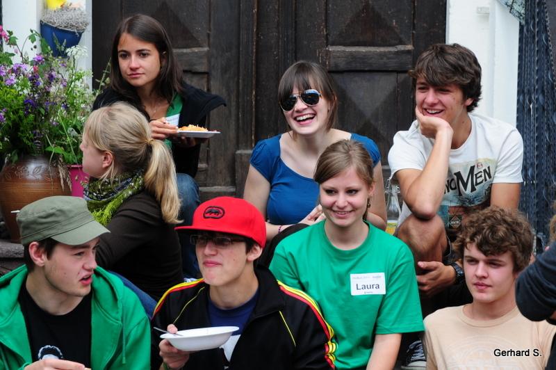 Hoffest 2011 (68)