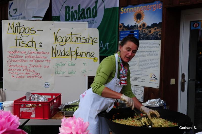 Hoffest 2011 (77)