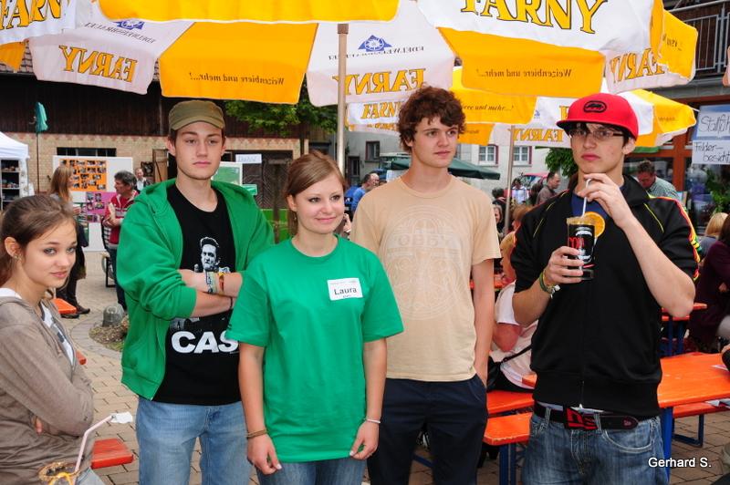 Hoffest 2011 (82)